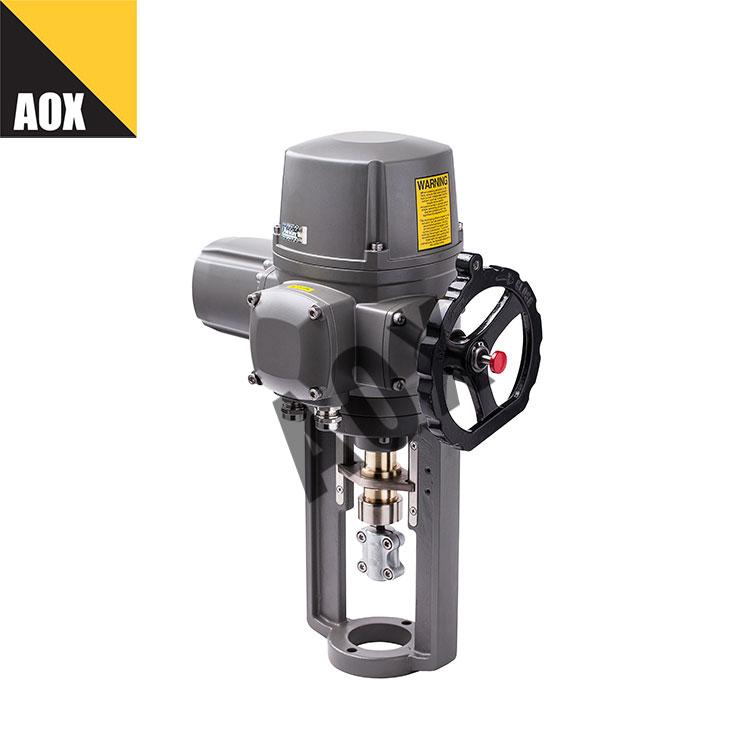 woda dowód liniowy elektryczny aparat